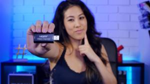 HDMI Video Capture Card